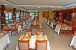 Lara Hotel Picture 5