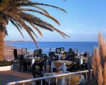 Holiday Inn Algarve Picture 9