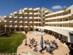 Vila Gale Nautico Hotel Picture 8