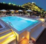 Zafolia Hotel Picture 2