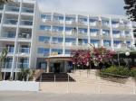 Corfu Hotel Picture 8