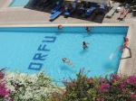 Corfu Hotel Picture 11