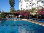 Corfu Hotel Picture 12