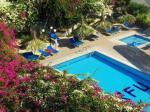 Corfu Hotel Picture 13