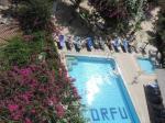 Corfu Hotel Picture 14
