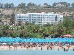 Corfu Hotel Picture 18