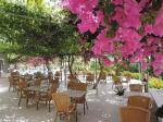 Corfu Hotel Picture 19