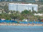 Corfu Hotel Picture 22