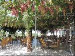Corfu Hotel Picture 3