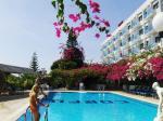 Corfu Hotel Picture 5