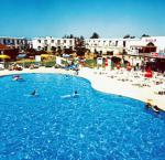 Holidays at Iphigenia Apartments in Ayia Napa, Cyprus