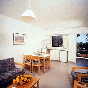 Holidays at Iphigenia Apartments in Ayia Napa, Cyprus