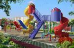 Freij Resort Picture 3