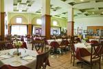 Freij Resort Picture 7