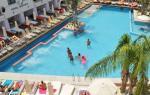 Tsokkos Holiday Apartments Picture 0