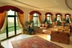 Kempinski Grand Arena Hotel Picture 11