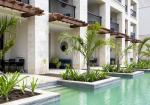 Lopesan Costa Bavaro Resort, Spa & Casino Picture 11
