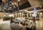 Lopesan Costa Bavaro Resort, Spa & Casino Picture 17