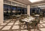 Lopesan Costa Bavaro Resort, Spa & Casino Picture 18