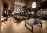 Lopesan Costa Bavaro Resort, Spa & Casino Picture 20