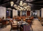 Lopesan Costa Bavaro Resort, Spa & Casino Picture 21
