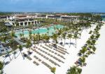 Lopesan Costa Bavaro Resort, Spa & Casino Picture 3
