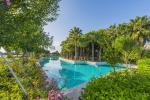 Gloria Serenity Resort Picture 3