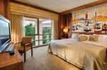 Gloria Serenity Resort Picture 8