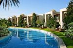 Gloria Serenity Resort Picture 9