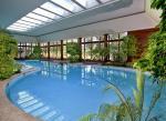 Gloria Serenity Resort Picture 10