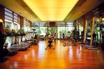 Gloria Serenity Resort Picture 11