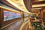 Gloria Serenity Resort Picture 14