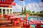 Gloria Serenity Resort Picture 15