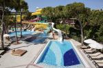 Holidays at Papillon Ayscha Hotel in Belek, Antalya Region
