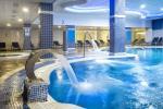 Picture of Swimming Pool at Benalmadena Palace Aparthotel