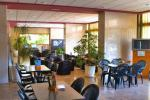 La Era Park Apartments Picture 5