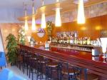 Photo of Bar at Residencia Bristol Hotel