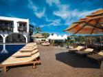 Costa Bitezhan Hotel Picture 2