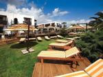 Costa Bitezhan Hotel Picture 9