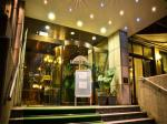 Krim Hotel Picture 2