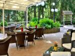 Ribno Hotel Picture 3