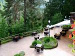 Ribno Hotel Picture 9