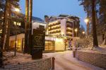 Festa Chamkoria Hotel Picture 32