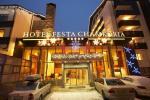 Festa Chamkoria Hotel Picture 33
