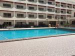 Holidays at San Anton Hotel & Apartments in Bugibba, Malta