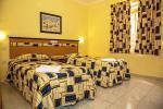 San Anton Hotel & Apartments Picture 2