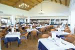 Vell Mari Hotel Picture 6