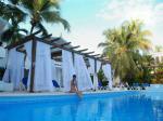 Celuisma Cabarete Hotel Picture 2