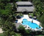Celuisma Cabarete Hotel Picture 5
