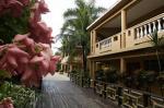 Celuisma Cabarete Hotel Picture 6